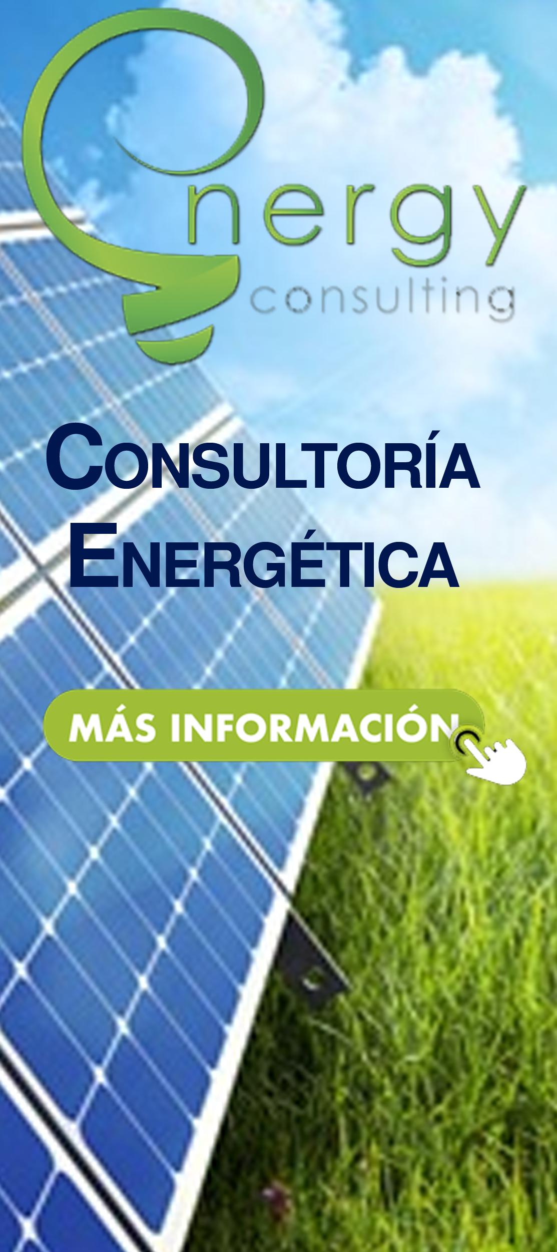 publicidad-energyconsulting-largo.jpg